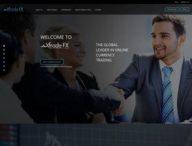 XtradeFX.com