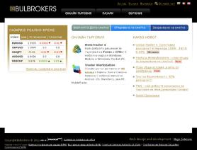 BulBrokers.com