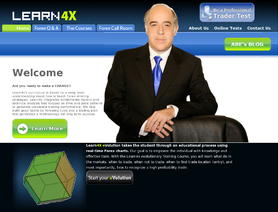 learn4x.com (Abraham Cofnas)
