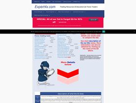 Expert4X.com
