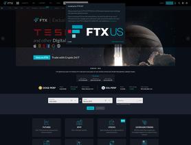 FTX.com