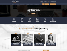 TopTrade.Group