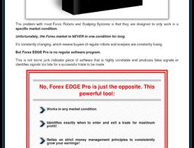 ForexEdgePro.com (Scott B)