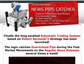 NewsPipsCatcher.com
