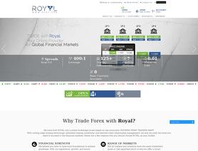 RFXT.com (Royal)