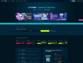 CoinTiger.com