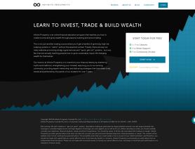 Infinite-Prosperity.com