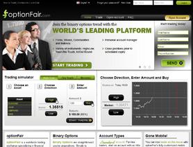 OptionFair.com
