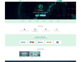 Fedlio.com