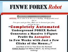 FinweForexRobot.com