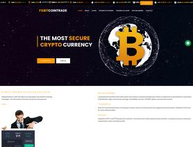 FXBitcoinTrade.com