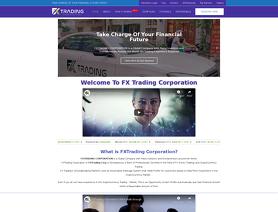 FXTradingCorp.trade