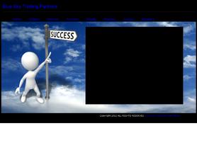 TradeTheLadders.com (Blue Sky Trading Partners)