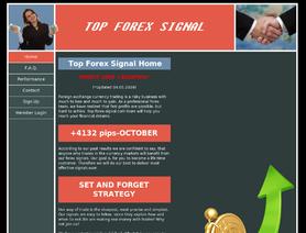 Top-Forex-Signal.com