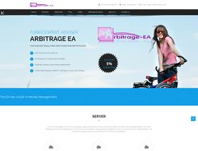 Arbitrage-EA.com