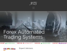 ExpertFx.net