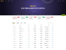 Baobi.com