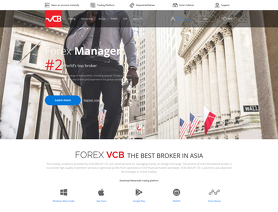 VCBFX.global