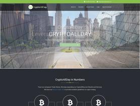 CryptoAllDay.com
