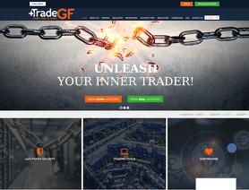 TradeGF.com