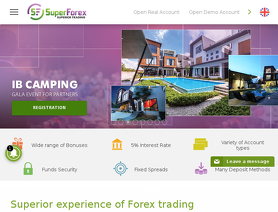 City index forex peace army