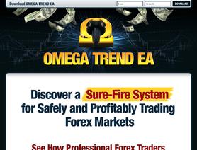 Omega-Trend.com