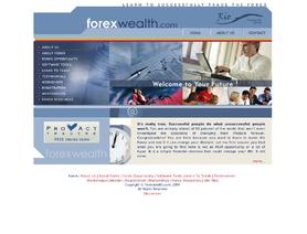forexwealth.com