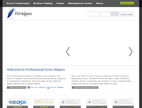 TheFxHelpers.com