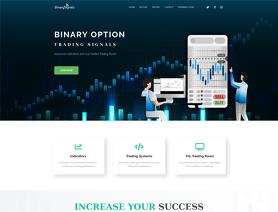 BinarySignals.com