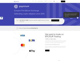 Paymium.com