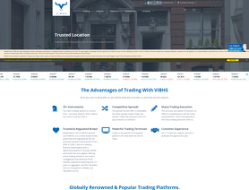 VIBHSFinancial.co.uk