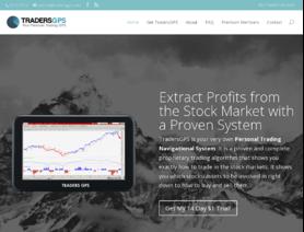 TradersGPS.com