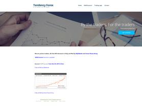 TendencyForex.com