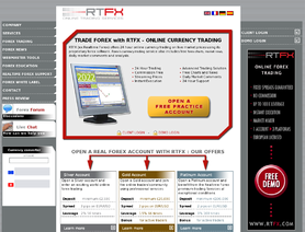 Realtimeforex.com