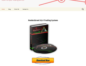 TradingMT4.com