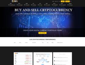 ExtickPro.com