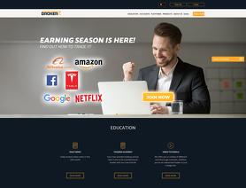 Brokerz.com