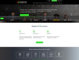 Gloffix.com