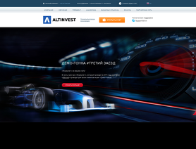 Alt-in.com (AltInvest Company)