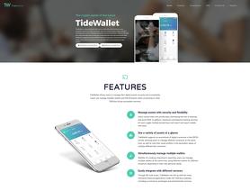 TideWallet.io