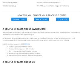 FXTradingRevolution.com