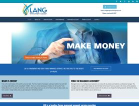 LangInvestmentGroup.com