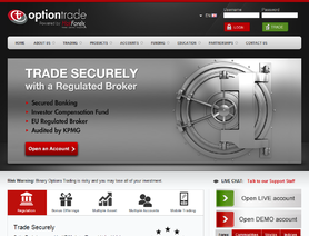 OptionTrade.com