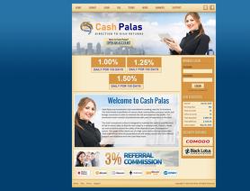 CashPalas.com