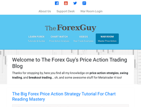Accentforex review forex peace army