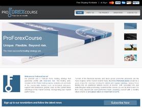 Fx220 forex training reviews