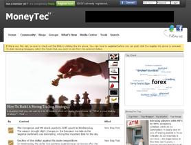 MoneyTec.com