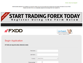 Fxdd forex peace army forum net investment working capital