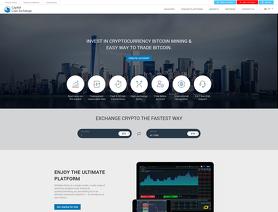 CapitalCoinX.com