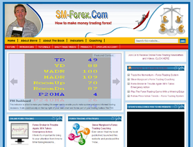 Forex com forex peace army